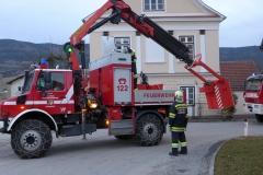 2018.03.09 Wohnhausbrand Ysper (20)