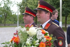 2018.07.21. Hochzeit Steffanie und Marvin Stadler (11) (Groß)