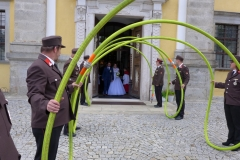 2018.07.21. Hochzeit Steffanie und Marvin Stadler (12) (Groß)