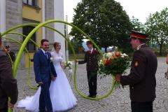 2018.07.21. Hochzeit Steffanie und Marvin Stadler (13) (Groß)