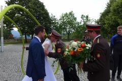 2018.07.21. Hochzeit Steffanie und Marvin Stadler (14) (Groß)