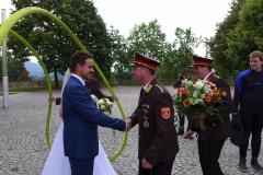 2018.07.21. Hochzeit Steffanie und Marvin Stadler (15) (Groß)