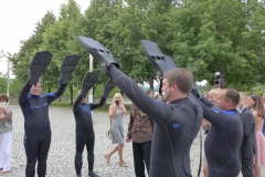 2018.07.21. Hochzeit Steffanie und Marvin Stadler (16) (Groß)