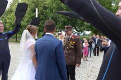 2018.07.21. Hochzeit Steffanie und Marvin Stadler (17) (Groß)
