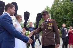 2018.07.21. Hochzeit Steffanie und Marvin Stadler (18) (Groß)