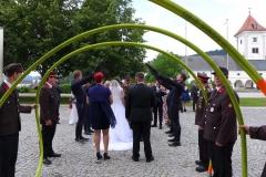 2018.07.21. Hochzeit Steffanie und Marvin Stadler (19) (Groß)