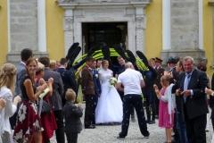 2018.07.21. Hochzeit Steffanie und Marvin Stadler (20) (Groß)