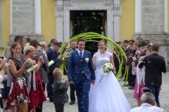 2018.07.21. Hochzeit Steffanie und Marvin Stadler (21) (Groß)
