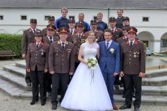 2018.07.21. Hochzeit Steffanie und Marvin Stadler (23) (Groß)
