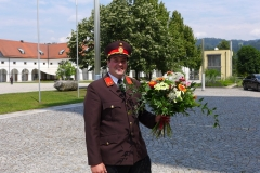 2018.07.21. Hochzeit Steffanie und Marvin Stadler (4) (Groß)