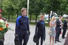 2018.07.21. Hochzeit Steffanie und Marvin Stadler (9) (Groß)