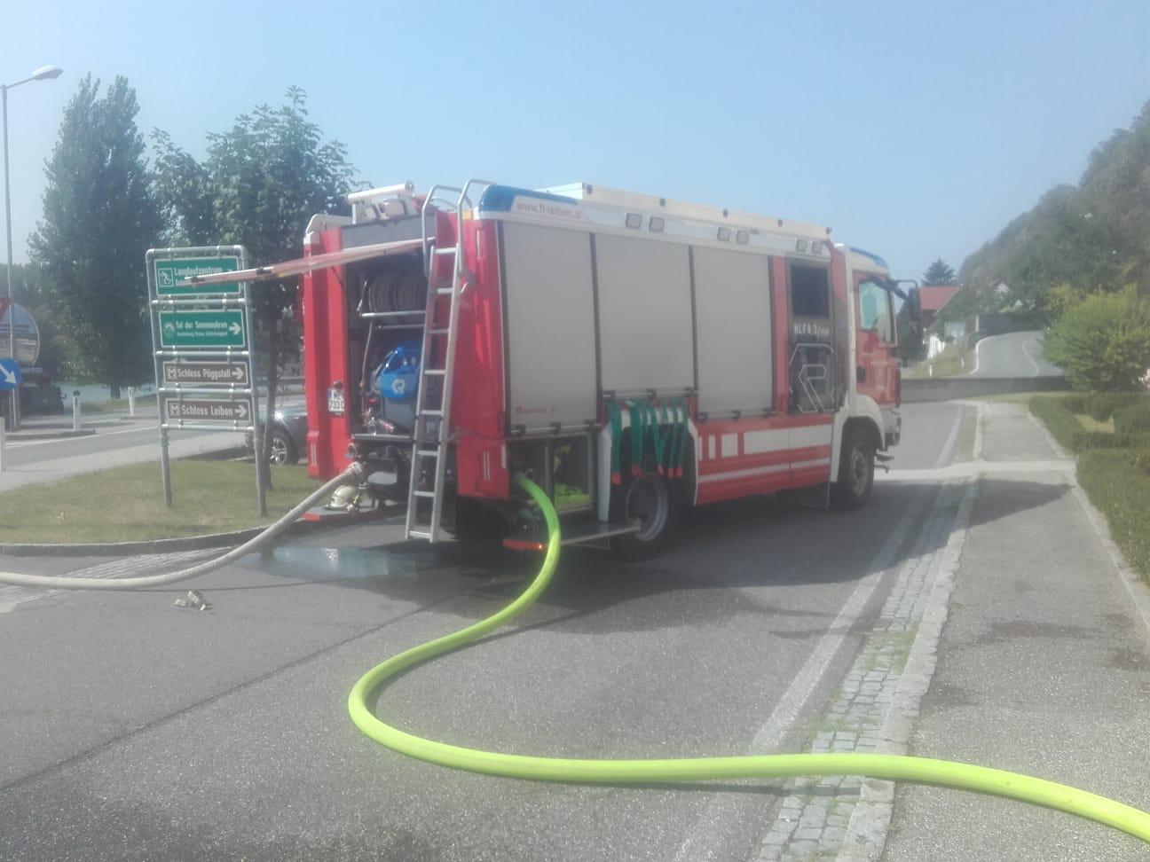 2018.08.29. Brandeinsatz in Weitenegg (5)