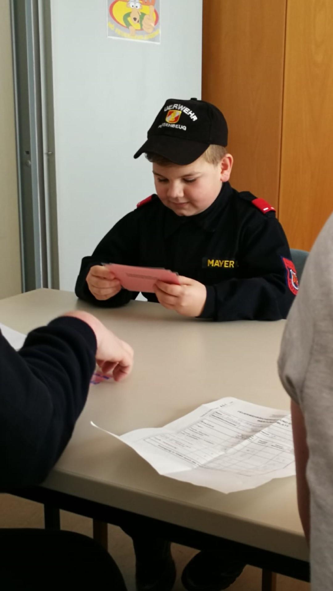 2019.02.02. Abnahme für das Fertigkeitsabzeichen Feuerwehrsicherheit und Erste Hilfe (10) (Large)