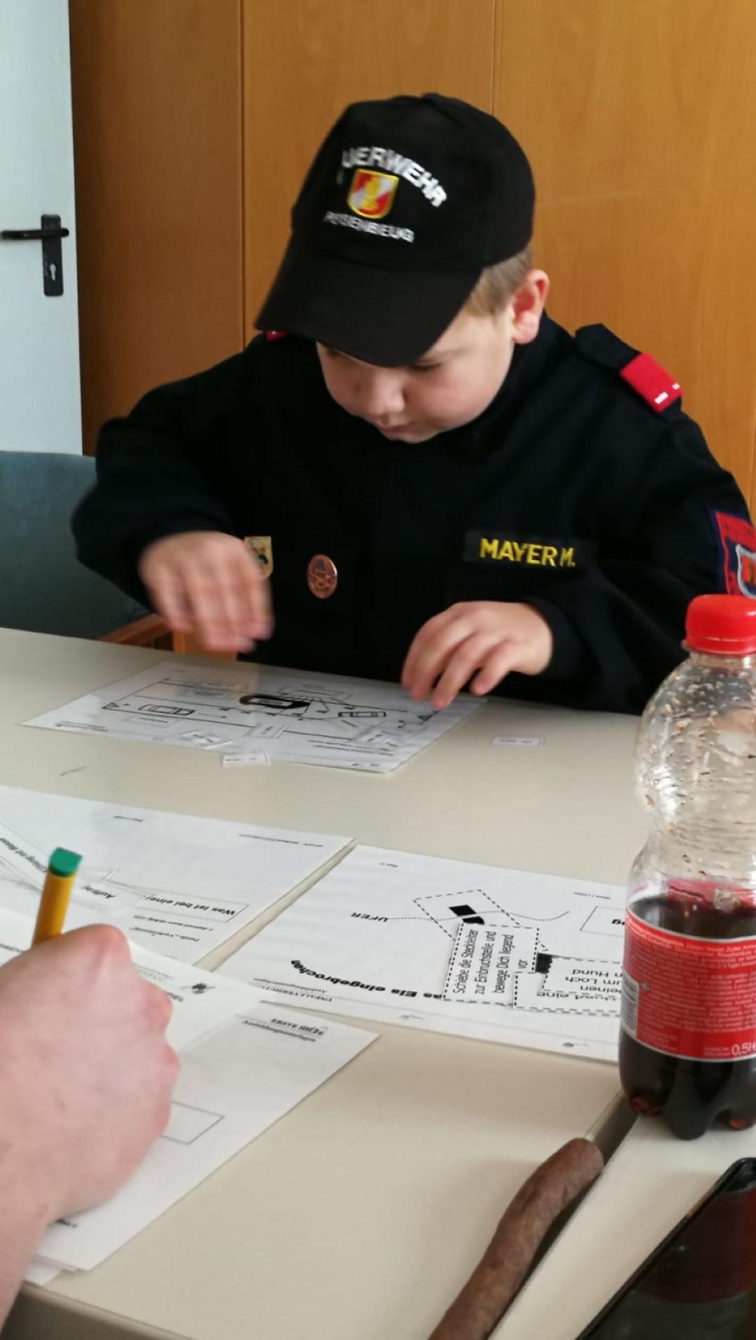 2019.02.02. Abnahme für das Fertigkeitsabzeichen Feuerwehrsicherheit und Erste Hilfe (13) (Large)
