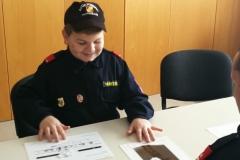 2019.02.02. Abnahme für das Fertigkeitsabzeichen Feuerwehrsicherheit und Erste Hilfe (12) (Large)