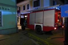 2019.02.27 Kleinbrand im Kaffeehaus zur Linde (2) (Groß)