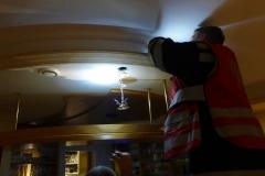 2019.02.27 Kleinbrand im Kaffeehaus zur Linde (5) (Groß)