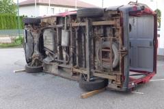 P1060541-Groß