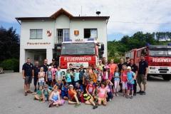 2019.06.21.-Besuch-aus-der-Volksschule-1