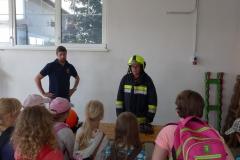 2019.06.21.-Besuch-aus-der-Volksschule-13