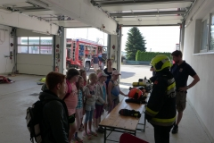 2019.06.21.-Besuch-aus-der-Volksschule-14