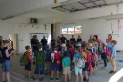 2019.06.21.-Besuch-aus-der-Volksschule-2