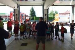 2019.06.21.-Besuch-aus-der-Volksschule-3