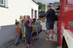 2019.06.21.-Besuch-aus-der-Volksschule-7