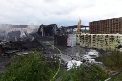 2019.07.08.-Unterstützung-bei-Großbrand-in-Neumarkt-10-Groß