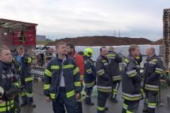 2019.07.08.-Unterstützung-bei-Großbrand-in-Neumarkt-5-Groß