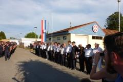 41.-Bezirkswasserdienstleistungsbewerb-Melk-in-Golling-4