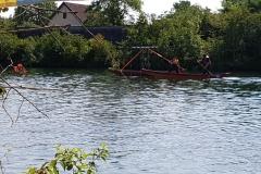 41.-Bezirkswasserdienstleistungsbewerb-Melk-in-Golling-5