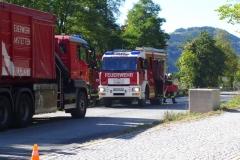 2019.09.29-TE-Anhänger-m.-PKW-Bergung-Fzg.-in-Donau-37