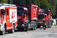 2019.09.29-TE-Anhänger-m.-PKW-Bergung-Fzg.-in-Donau-9