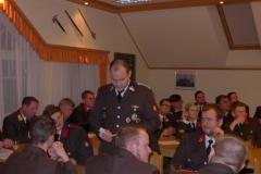 Mitgliederversammlung-2020-12-Large