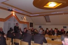 Mitgliederversammlung-2020-2-Large