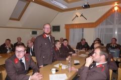 Mitgliederversammlung-2020-6-Large