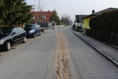 2020.01.25.-Ölspur-Mitterweg-3