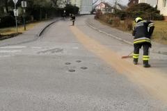 2020.01.25.-Ölspur-Mitterweg-4