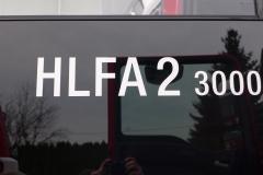 2020.02.27.-Ankunft-HLF2-17