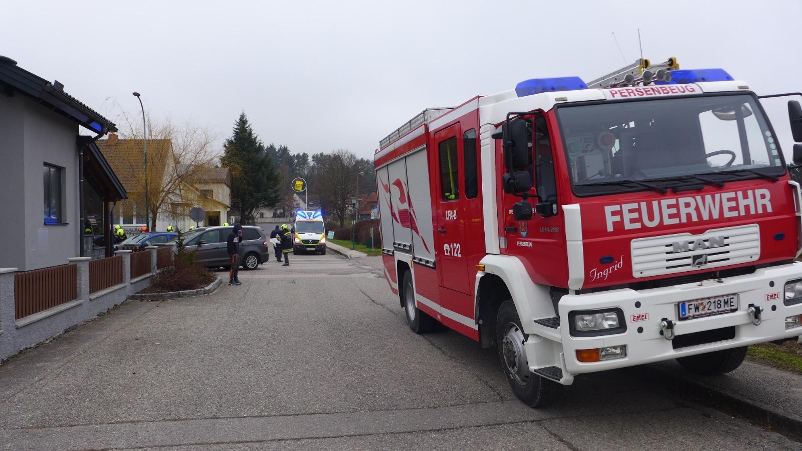 2020.12.18.-Fahrzeugbrand-bze.-technischer-Einsatz-1
