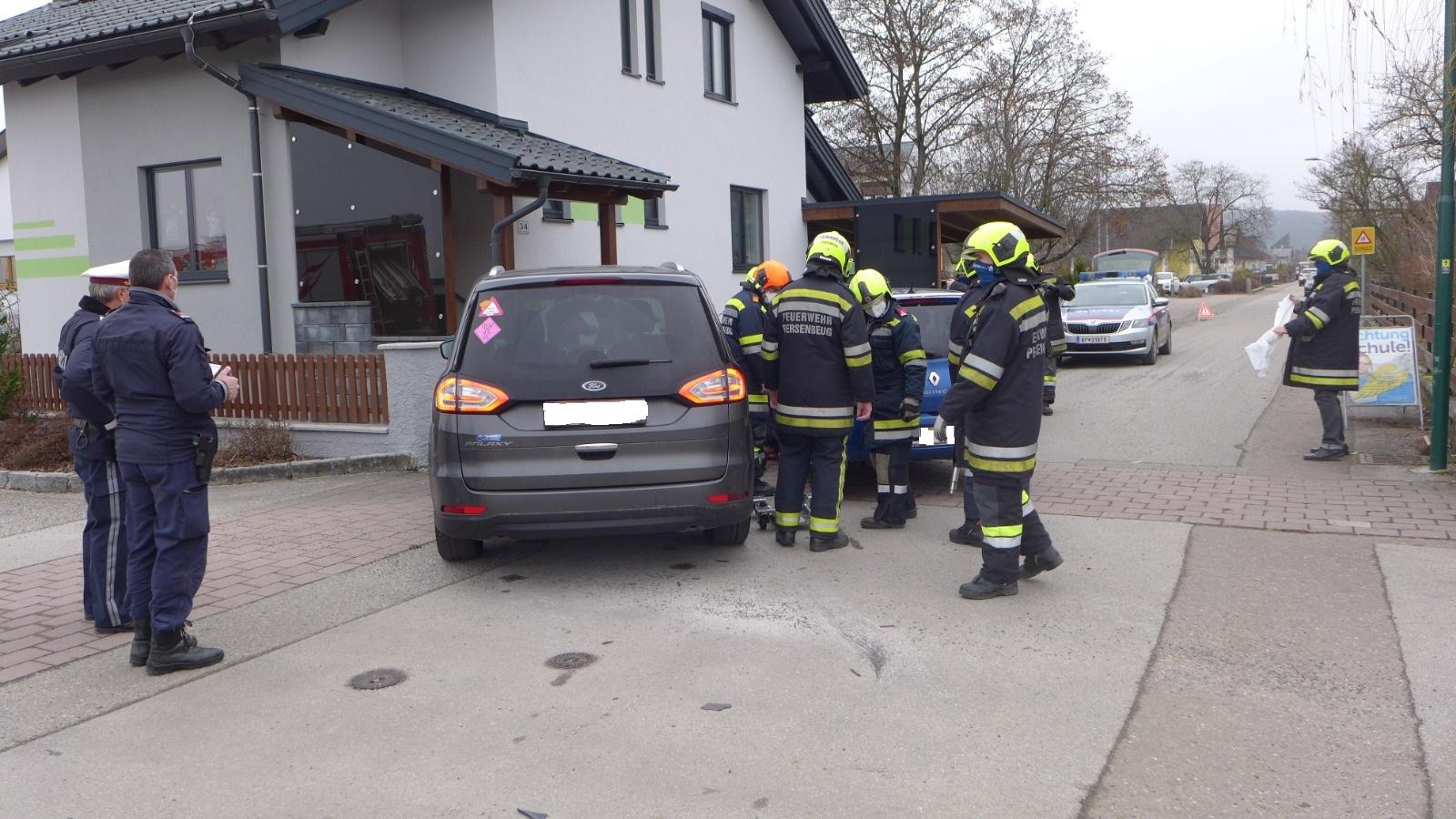 2020.12.18.-Fahrzeugbrand-bze.-technischer-Einsatz-15