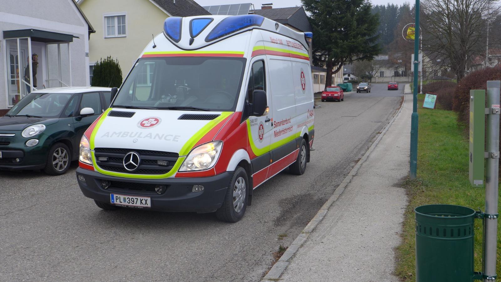 2020.12.18.-Fahrzeugbrand-bze.-technischer-Einsatz-5