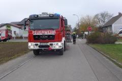 2020.12.18.-Fahrzeugbrand-bze.-technischer-Einsatz-2