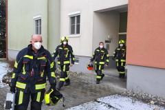 2021-02-12-Tueroeffnung-Mozartstrasse-7