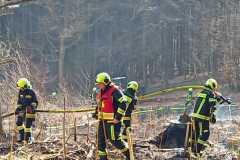 2021-03-08-Waldbrand-in-Hofamt-Priel-5