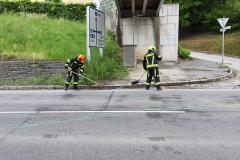 2021.05.17.-Fahrzeugbergung-auf-der-Landesstrasse-B3-1-Large