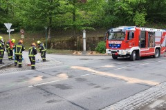 2021.05.17.-Fahrzeugbergung-auf-der-Landesstrasse-B3-2-Large