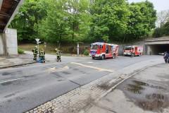 2021.05.17.-Fahrzeugbergung-auf-der-Landesstrasse-B3-3-Large
