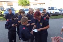 Abzeichenübergabe-der-Feuerwehr-Jugend-10-Groß